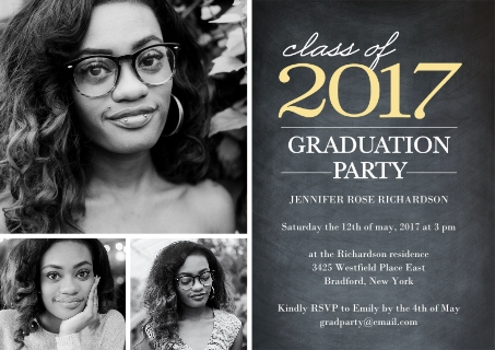 Snapfish – Snapfish Graduation Invitations