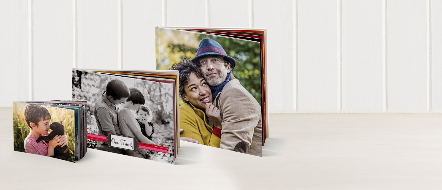 "Tell your story : SAVE 40% on 11x8"" photobooks use code BPPB84X OR SAVE 30% on photobooks use code BPS3XPBX8"