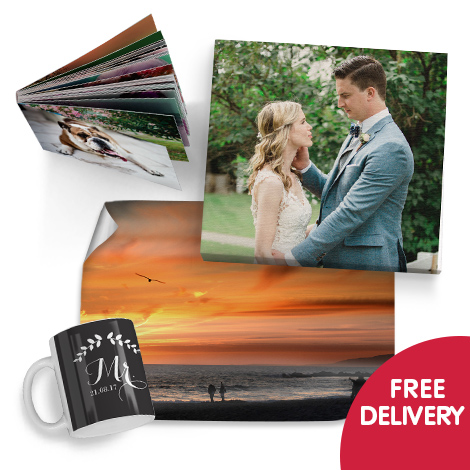 Free delivery on orders over £15