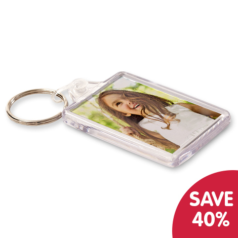Save 40% when you buy 2 selected photo gifts