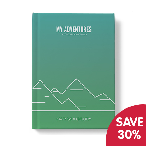 Save 30% on notebooks
