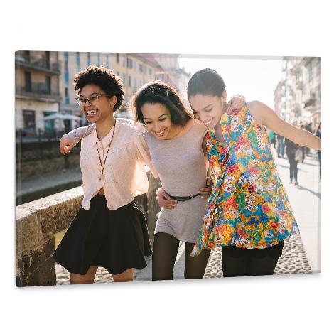 "75x50cm (30x20"") Acrylic Photo Print"