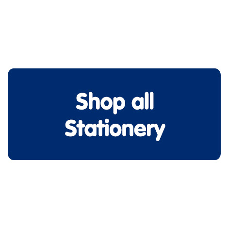 Shop all Stationery