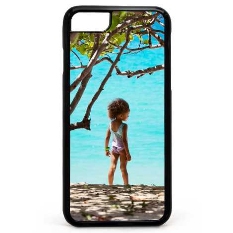 new styles fb5cb 86210 Personalised Phone Cases & Covers | Boots Photo