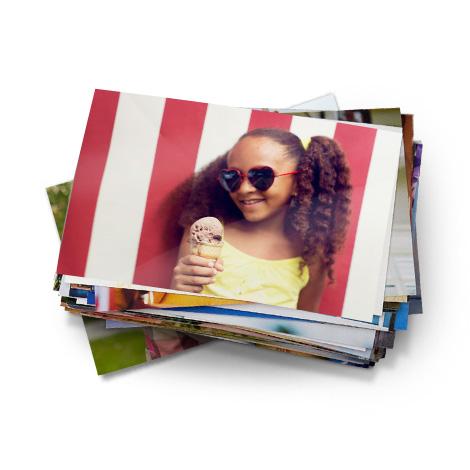 Photo Printing | Digital Photo Printing Online | Boots Photo