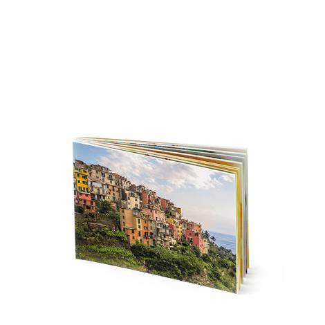 """15x10cm (6x4"""") Landscape"""