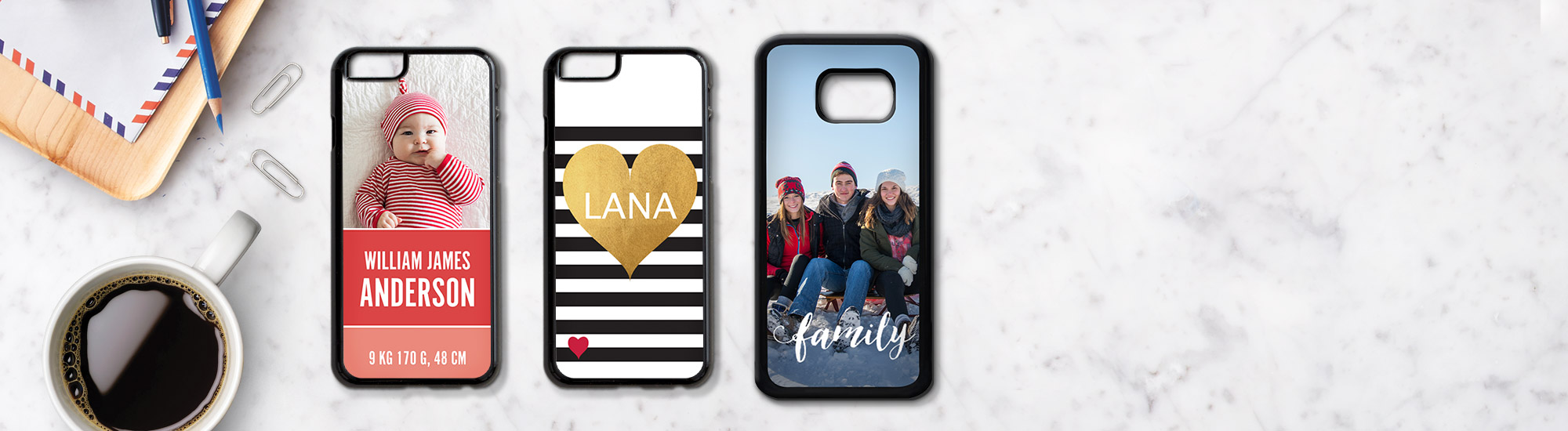 Personalised Phone Cases   Covers  af0ab11ff