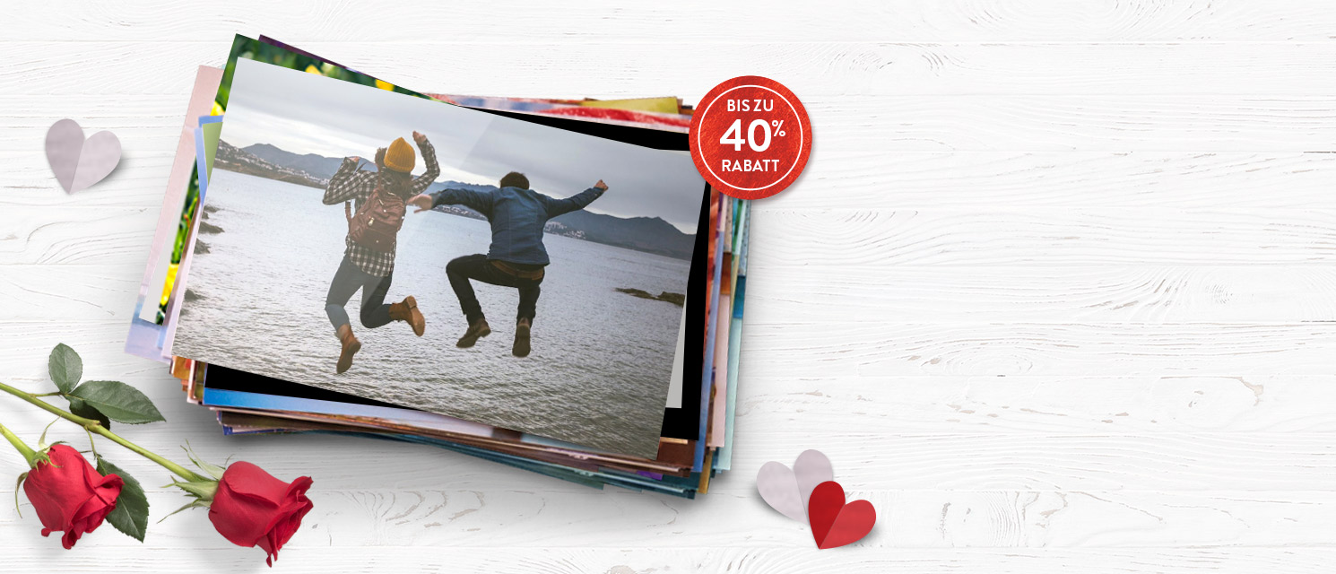 Personalisierte Fotogeschenke Immer 100 Individuell Snapfish