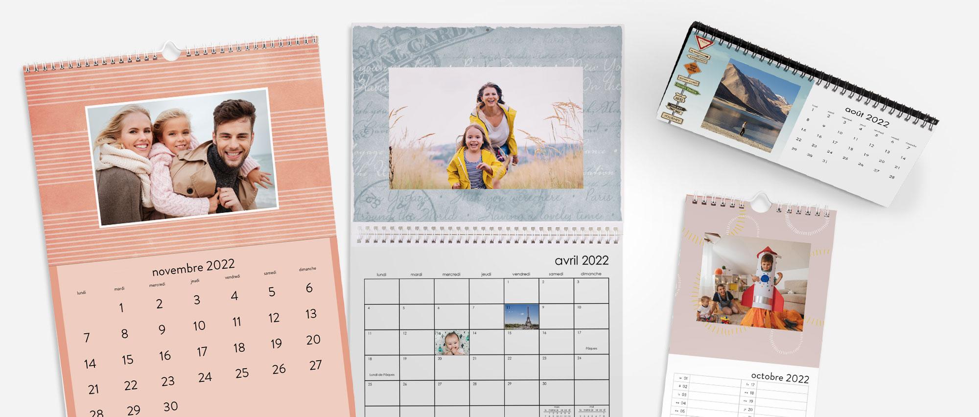 calendars-backgrounds