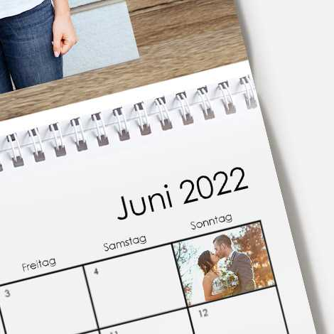 3-calendar-tiles