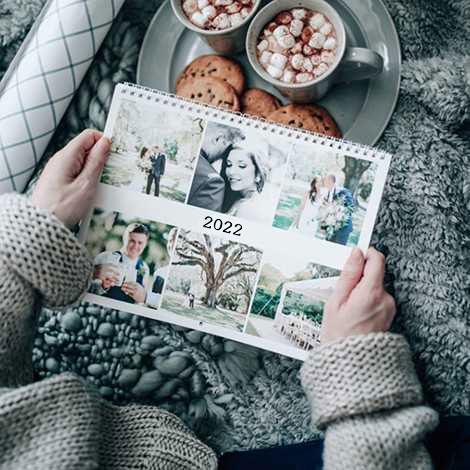 fotokalender-sind-zurueck