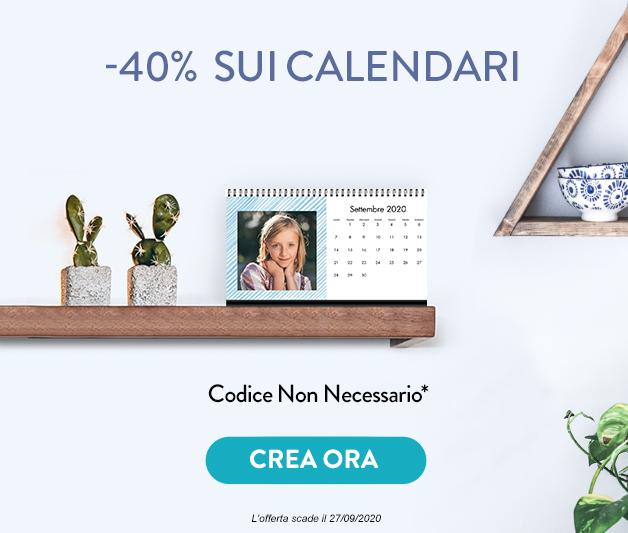 Calendari-40%