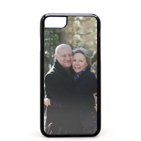 Coque d'iPhone 8