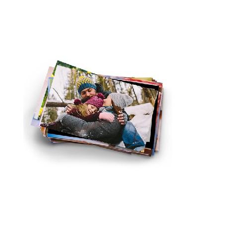 Stampe 10x13 cm - Formato Digitale