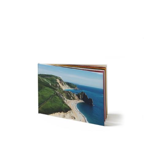 Livre Photo 15x20 cm