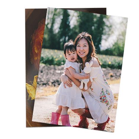 Stampe foto online 20x30 cm