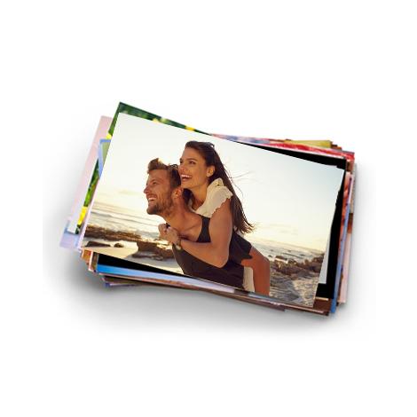 Fotoabzüge (Klassisch) 10x15 cm