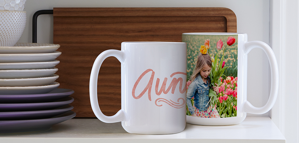 Compare Personalized 15oz Photo Coffee Mug Designs Snapfish Us
