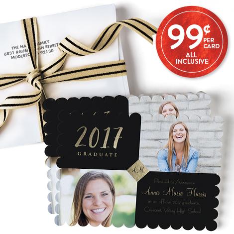 Premium Card Set