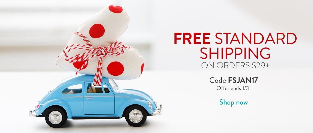 Snapfish coupons coupon codes photo card deals snapfish for Snap fish promo code
