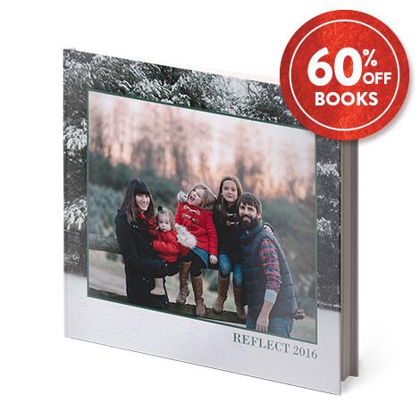 Snapfish photo album deals