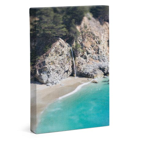 canvas prints | po canvas | framed canvas | snapfish nz