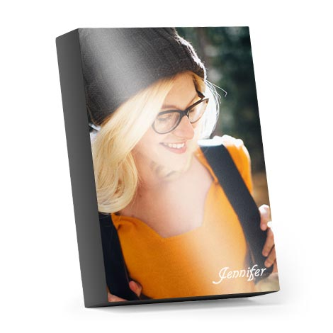 Icon Photoblock-Premium