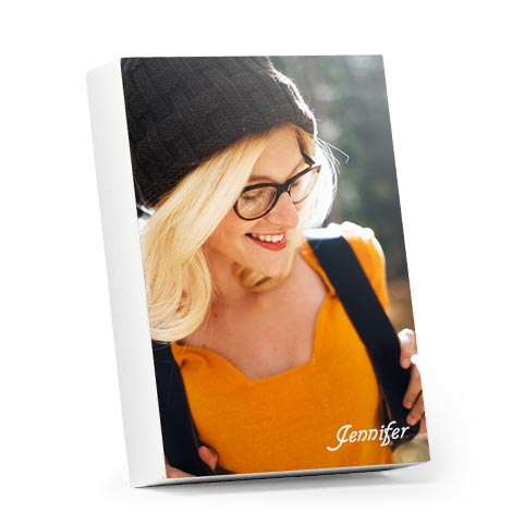 Icon Photoblock-Matte