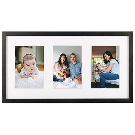 Icon Framed Prints Multi Images