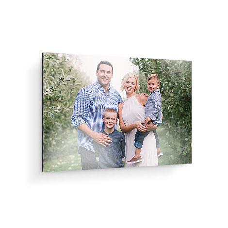 30x45cm Premium Metal Print