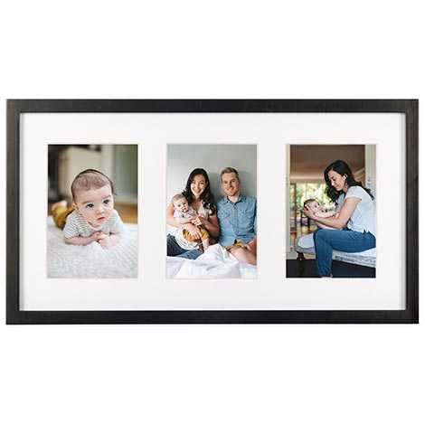 Icon Framed Prints Multi Images