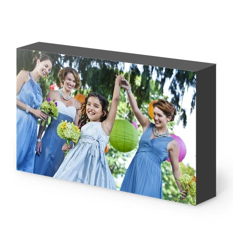 PREMIUM PHOTOBLOCKS