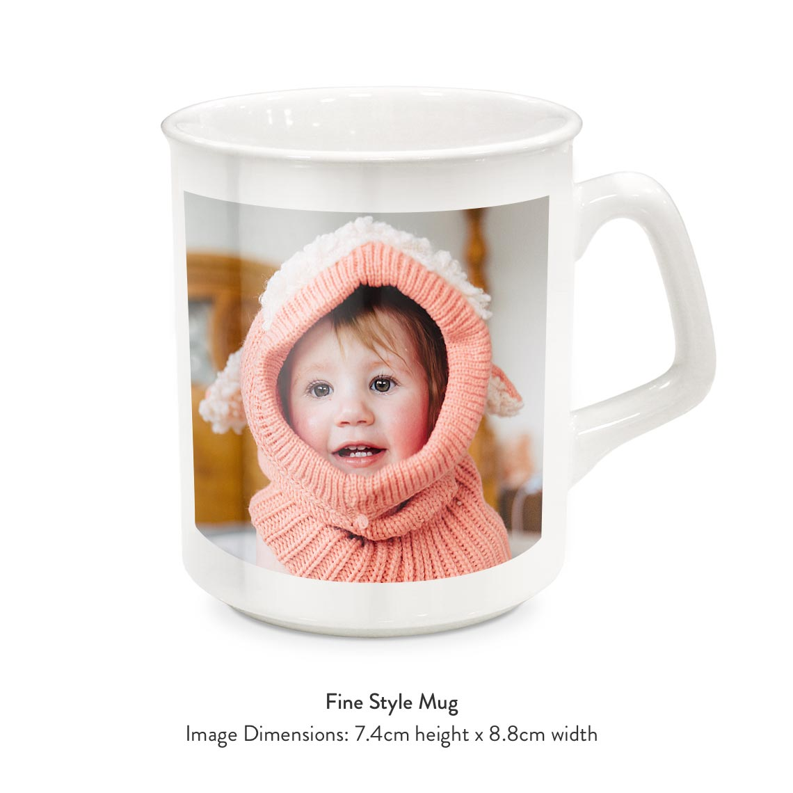 Icon FineStyleMugs