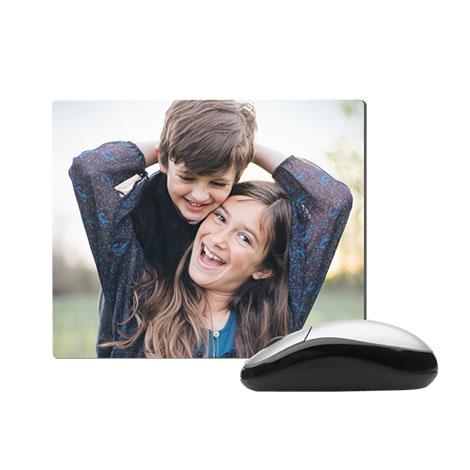 Icon Mousepad