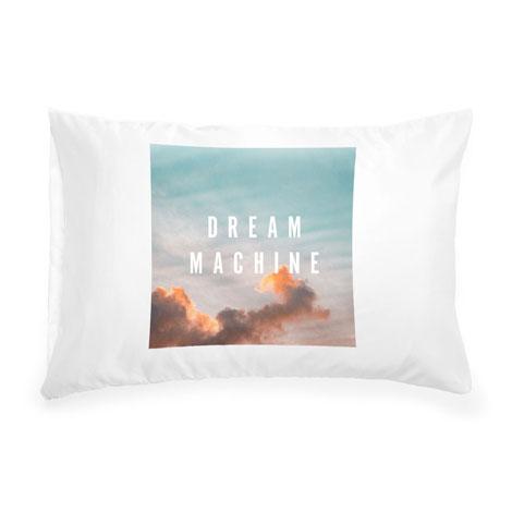 50x75cm Pillow Case