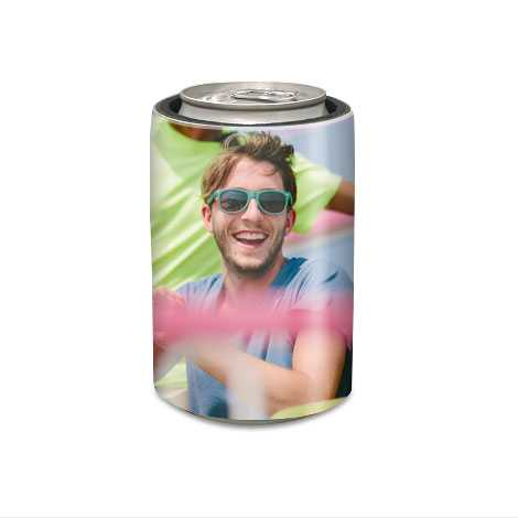 Icon Stubby Cooler