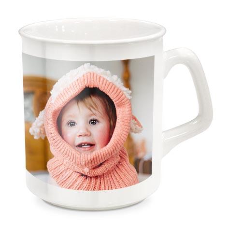 FineStyle Mug