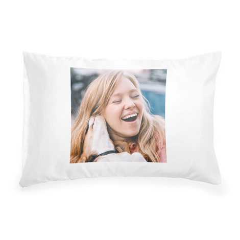 50x75cm Pillow Case