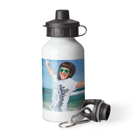 Icon Sports Bottle
