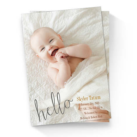 Baby Announcement Cards Australia Baby Care – Birth Announcement Cards Australia