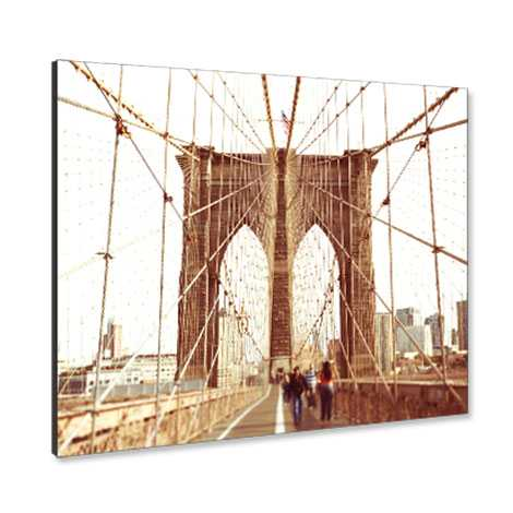 Photo Panel, Wall - Photo Panel, Tabletop, 8x10 Photo Panel, Tabletop Home Décor