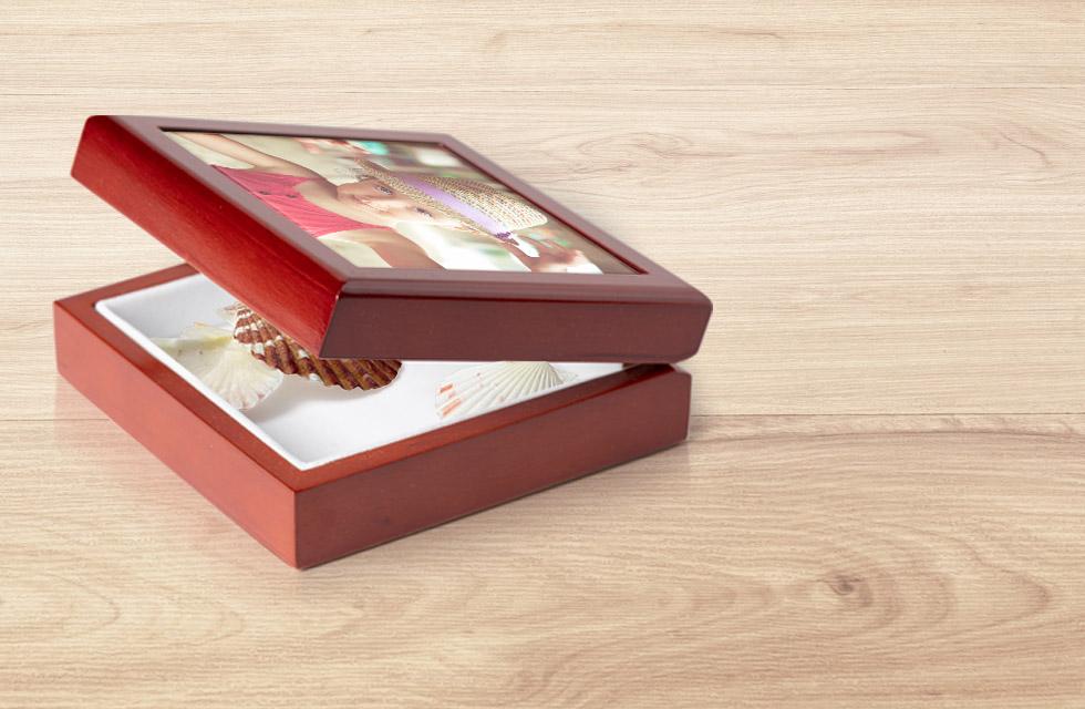 Snapfish Au Online Photo Books Gifts Canvas Prints