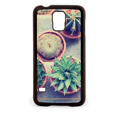 Samsung Galaxy S5 Handyhülle