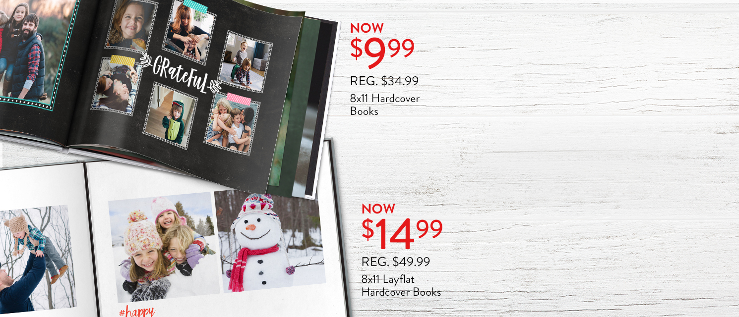 Pick your favorite book : Bring home a bestseller! Save up to 71% through 2/28.