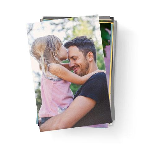 Quality Photo Prints
