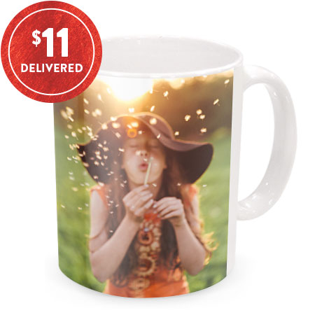 COFFEE MUG (FULL IMAGE WRAP)