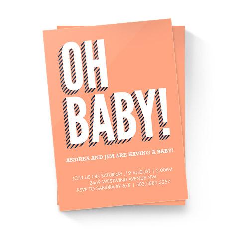 {{categoriesMap['baby_kids_2690_snapfish_ie'].parentCatName}}
