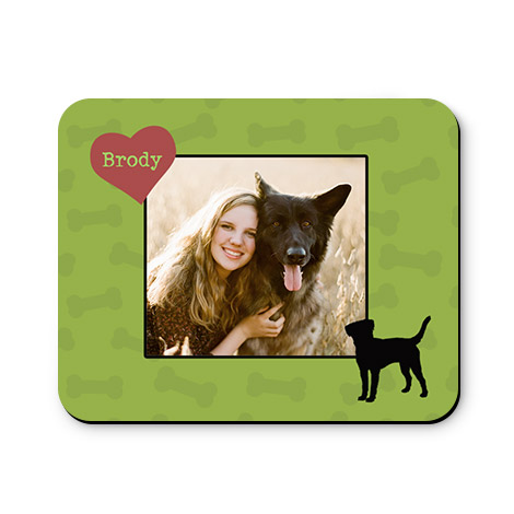 office pet ideas. More Personalised Pet Gift Ideas Office