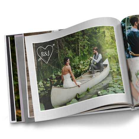 Wedding Gifts Create Your Personalised Wedding Gifts Snapfish Uk