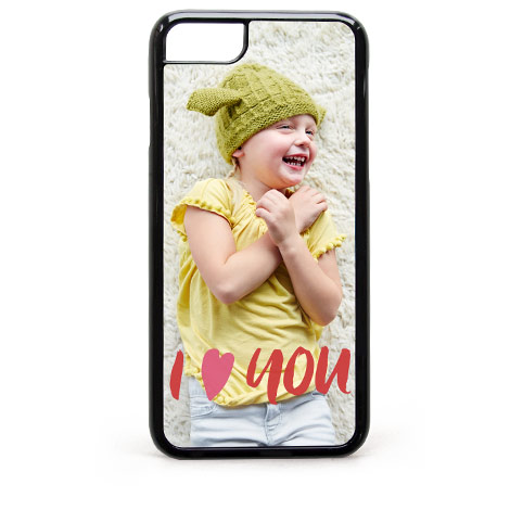 iPhone 8 Phone Case